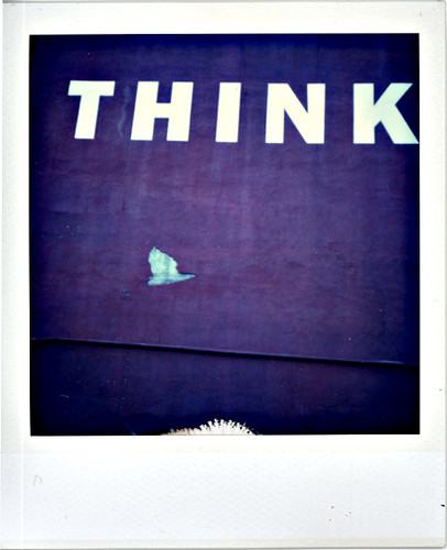think | by highwaygirl67