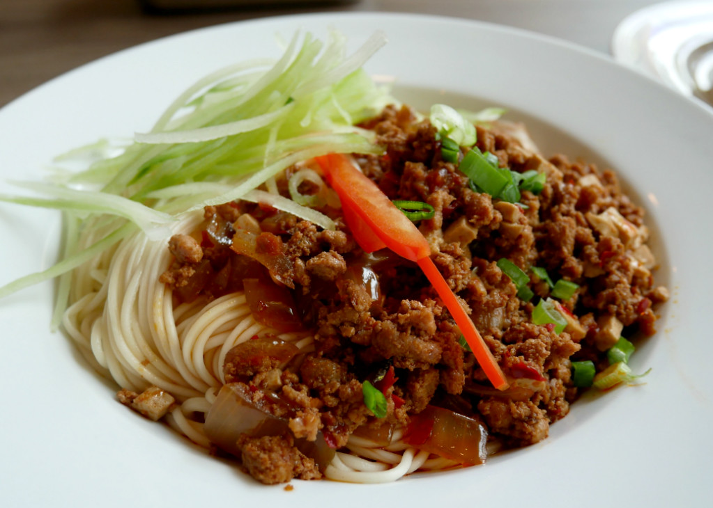 Love Mee-Minced-Pork-Noodle-1