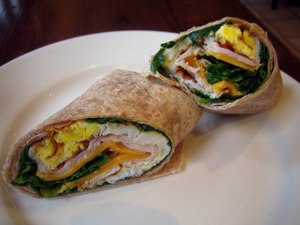 Effy S Cafe Lexington Avenue New York Ny