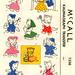McCall 1556