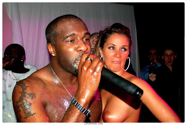 kaysha on dit quoi
