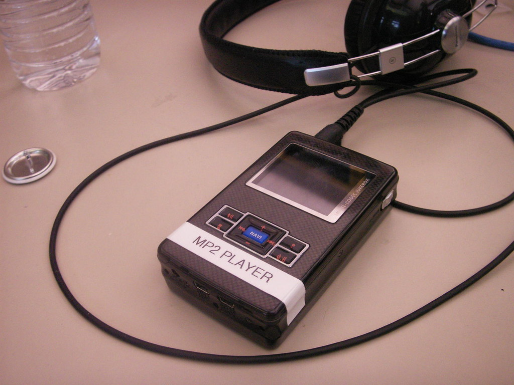 Popular Mp2 Player-Buy Cheap Mp2 Player lots from China Mp2 Player ...