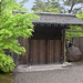 Shugaku-in Chi-mon Gate