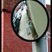 Kater Street Reflex