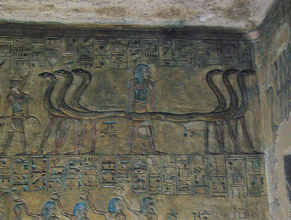 tomb of tausert and setnakht Egypt: tomb of tausert and setnakht, valley of the kings, egypt find this pin and more on ancient egypt by traciecolline73 the tomb of tausert and setnakht see more.