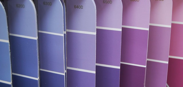 Free Paint Samples Home Depot