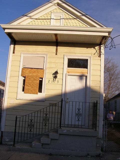 Photo for Hideaway screen doors home depot