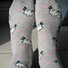 Sheep Socks!
