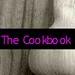 cb cookbook