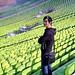 Moi @ Olympiastadion