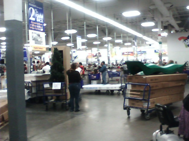 Sam S Club North Myrtle Beach Sc