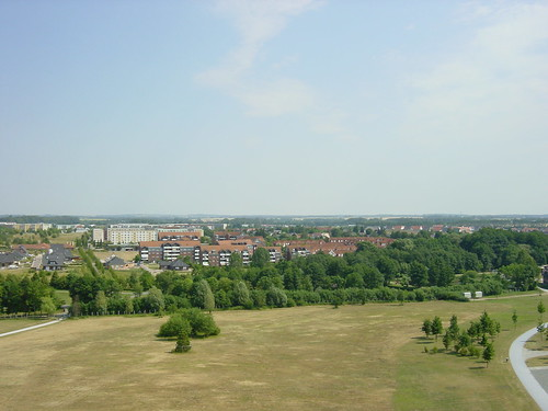 Ostsee Urlaub  Sterne Hotel