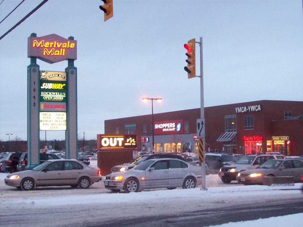 Restaurant Help Jobs Ottawa