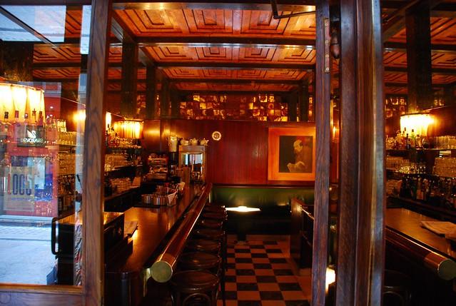 American bar interior marcus trimble flickr