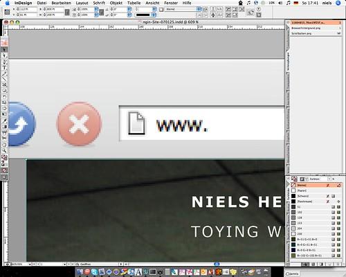 Webdesign Bremen – Webdesign-Agentur für Websites & Webshops