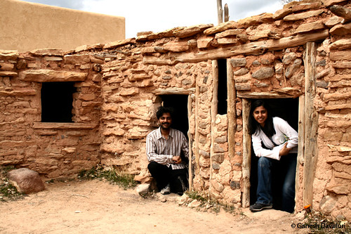 hindu single men in log lane village We take you around log lane village to find out what it's like to call it home american indian 02% (2) asian 00% (0 10 best cities for singles in colorado.