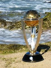 ICC Trophy 2.jpg | by caribbeancricket