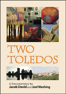 Two Toledos DVD | by Two Toledos
