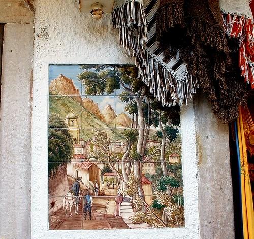 Artesanato Em Lisboa ~ Craft's Shop in Sintra Loja de artesanato em Sintra, Por u2026 Flickr