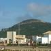 Near Cap Spartel, Tanger.DSCF7018