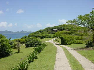 DSC06715, Petit St. Vincent (PSV), Winward Island, The Grenadines, Caribbean | by lyng883