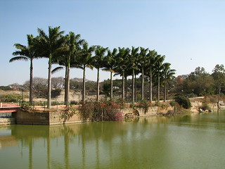 India - Bangalore - 002 - Lalbagh Park | by mckaysavage