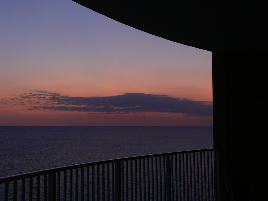 Steve S Rentals Pismo Beach