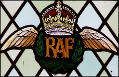 RAF | by Simon_K
