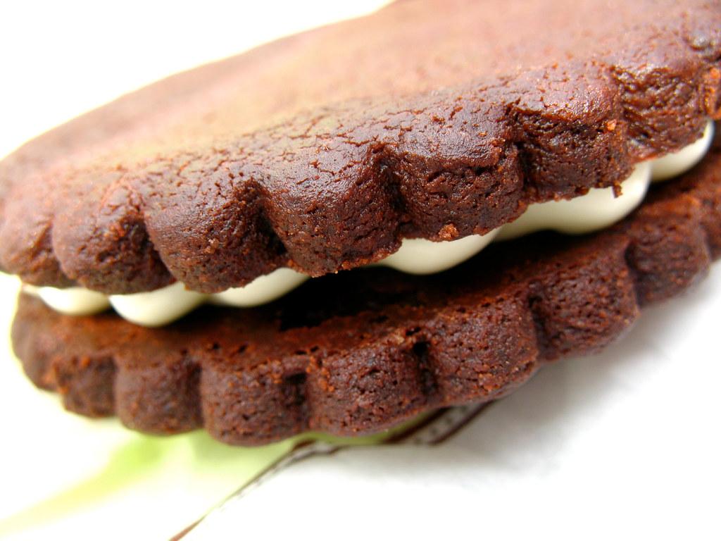 TKO Cookies Recipe — Dishmaps
