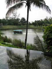Laguna Resorts Hotels