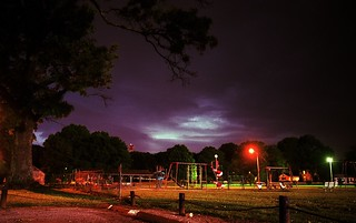 delano park lightning decatur | by lee.mccain.photorama