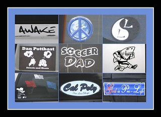Car Decals 11 | by Randy Son Of Robert