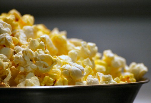 Everything you need to know about microwave popcorn | by jmacphoto.com
