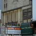 00 NYC Loew's Mayfair