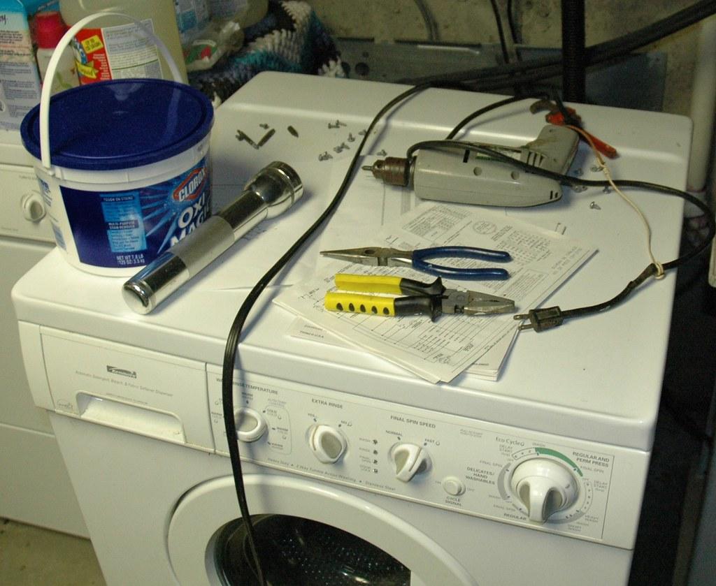 Ремонт стиральных машин electrolux Улица Газопровод сервисный центр стиральных машин АЕГ Северная улица (деревня Марушкино)