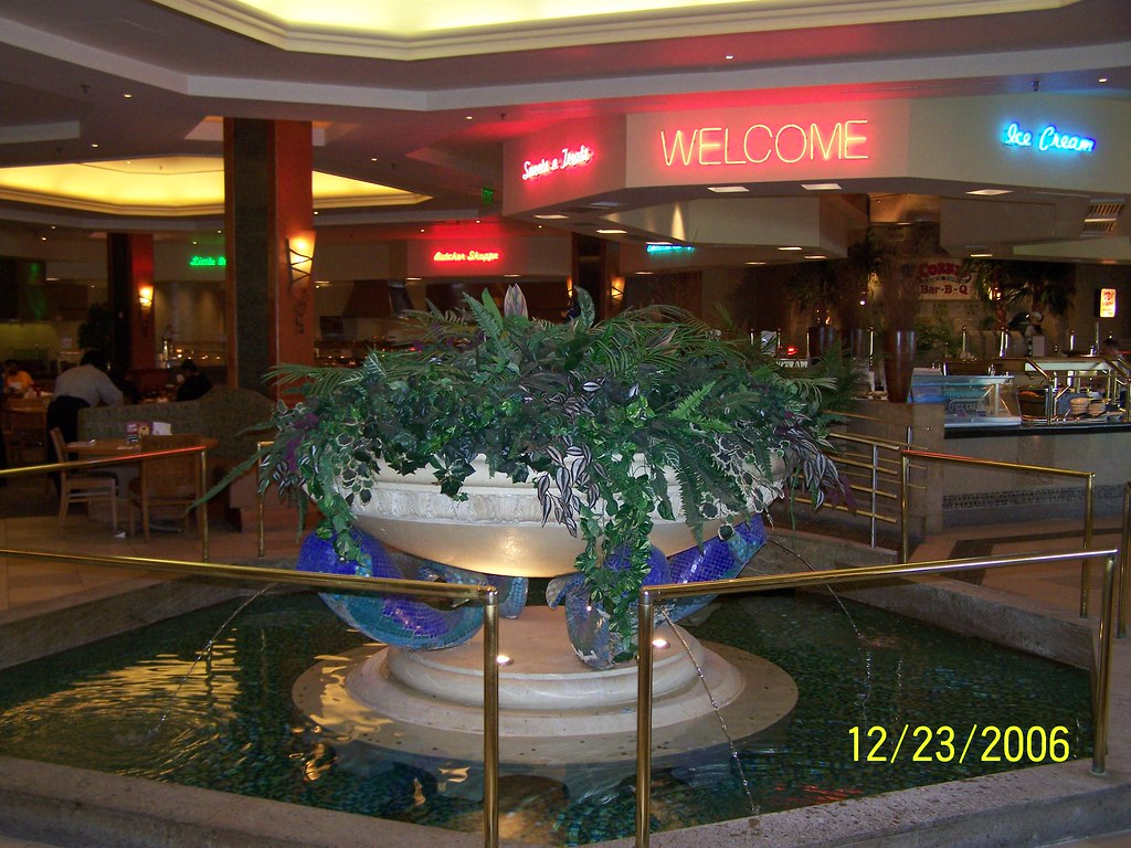 Casinos in tunica ms seafood buffet