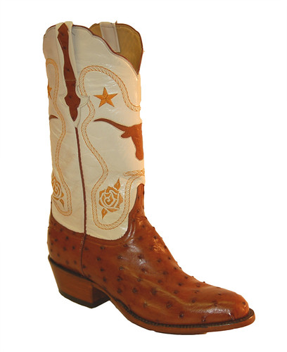 Texas Cowboy Boots Cr Boot