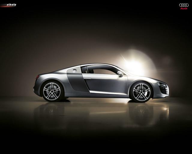 Audi A Used Car Price