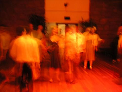 Wedding Reception Halls In Long Island