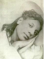 Eliza Alice Finley
