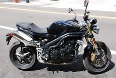 Motorcycle Insurance in Prescott Arizona