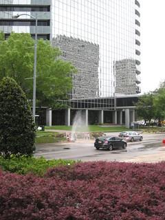 Richmond Ave Houston Tx Hotels