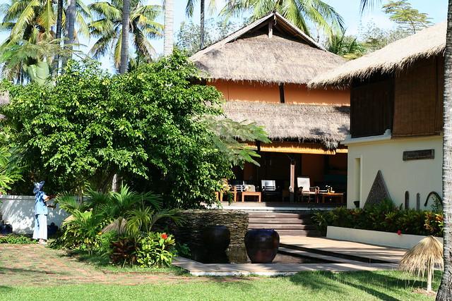 Koyao Island Resort Holidaycheck