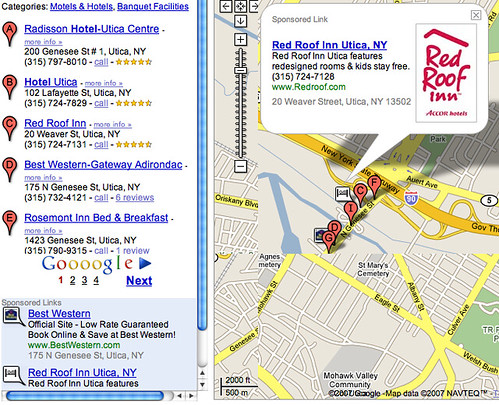 Red Roof Location Map on red roof reservations, red lion location map, red roof phone, red roof restaurant,