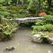 Shugaku-in Rock Garden
