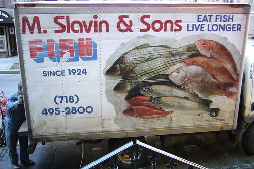 Slavin & Sons | by phrenologist