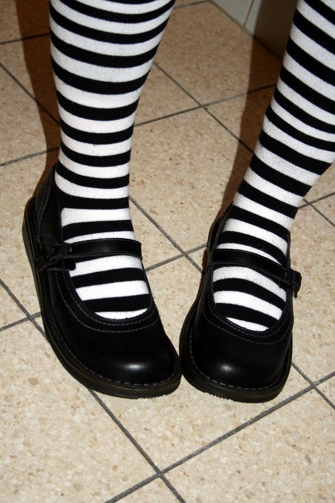 Dr Martens Shoes Uk Cheap