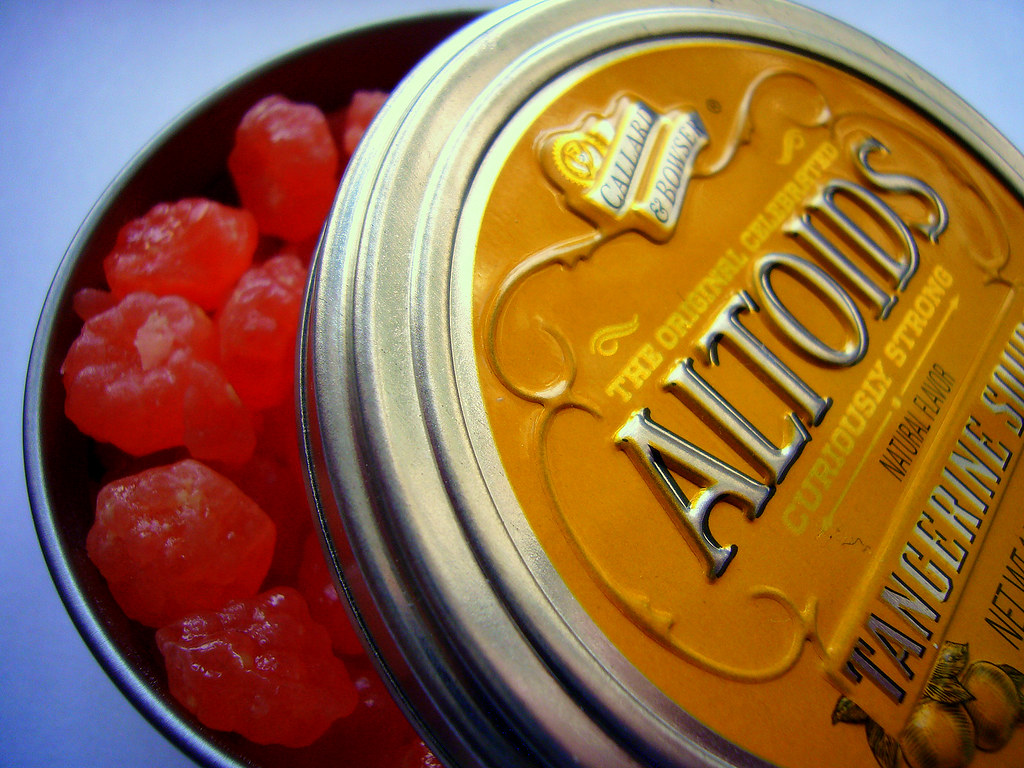 tangerine map with 363658241 on 09cram99 furthermore 4220159226 additionally Bangkok Skyline At Night Wallpaper 4 moreover Royalty Free Stock Image Single Red Candy Isolated Image12512626 likewise 15755995372.