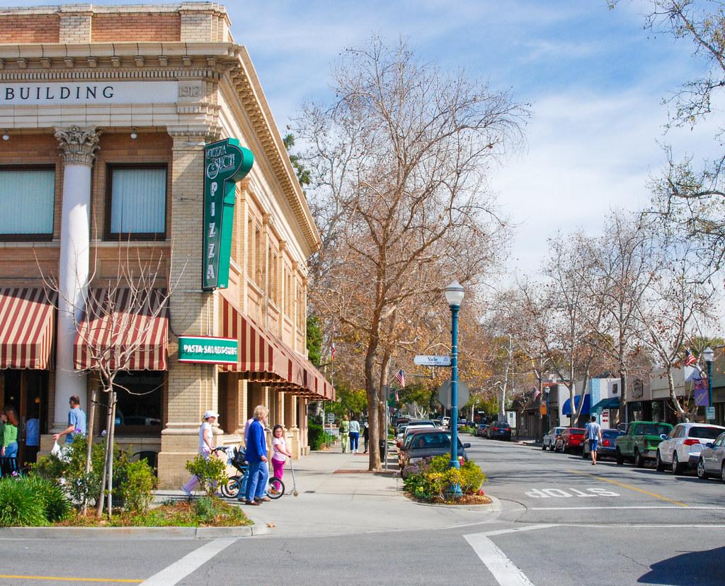2018 Honda Accord Price In Kent - Jobs University Of California | 2017 - 2018 Cars Reviews