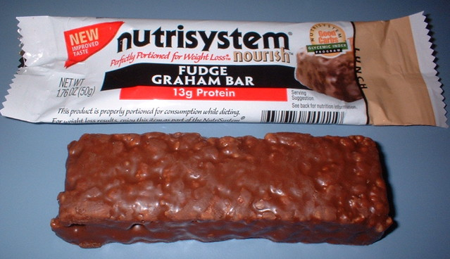 NASDAQ:NTRI - NutriSystem Stock Price, News, & Analysis